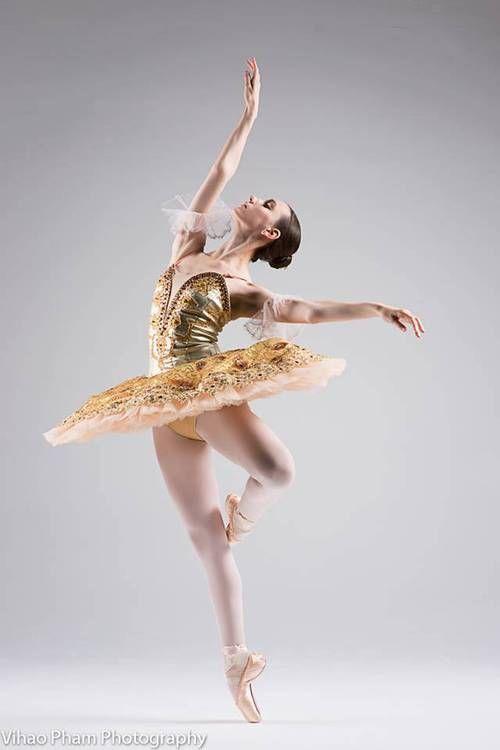 yoiness:   © Vihao Pham  Jessie Novakovich, The Akhmedova Ballet Academy, Silver Spring, Montgomery, Maryland, USA