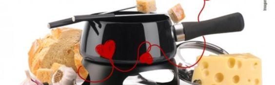 promoção Camicado Dia dos Namorados!