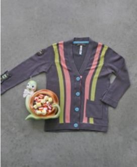 Check out this listing on Kidizen: Matilda Jane~You&Me~Blake Sweater