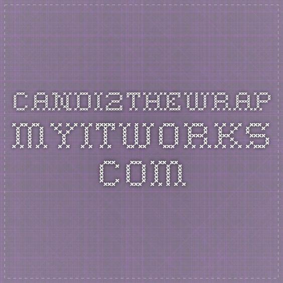 candi2thewrap.myitworks.com