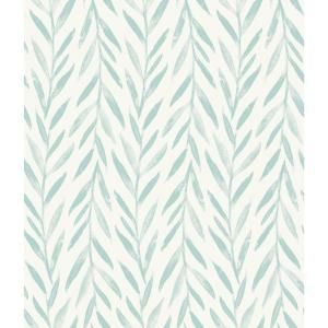 Magnolia Home By Joanna Gaines 34 Sq Ft Magnolia Home Olive Branch Peel And Stick Wallpaper Psw1003rl The Ho In 2020 Magnolia Homes Magnolia Wallpaper Home Wallpaper
