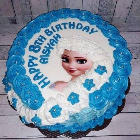 Gambar Kue Ulang Tahun Lucu Dan Cantik Ulang Tahun Ulang Tahun Lucu Kue