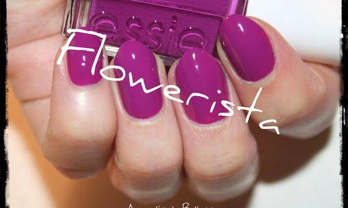 Beauty Lover - Colecciones - Google+