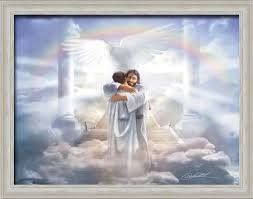 Salvation after AD 70 http://www.mediafire.com/view/m35w30hdubi1plx/Personhood+View+of+the+Resurrection.pdf...