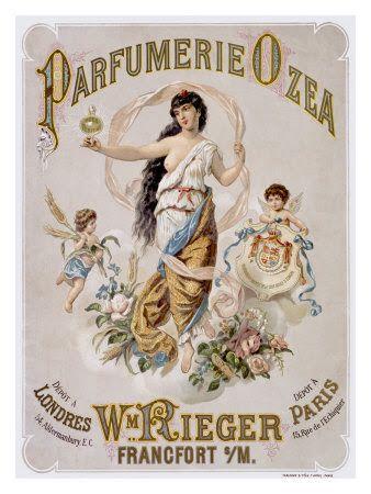 Etiquetas jabones y perfumes – marisa leon – Picasa Nettalbum