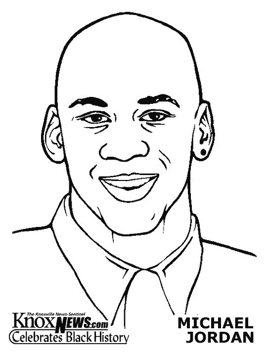 Pinterest the world s catalog of ideas for Black history month coloring pages
