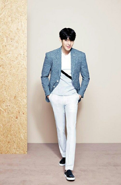 Kim Wo Bin Kim Woo Bin Kim Wo Bin Woo Bin