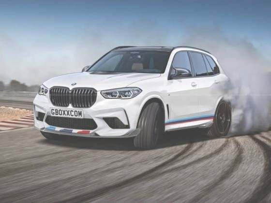 New 2020 Bmw Vehicles Picture The 2020 Bmw Vehicles Is An Efficient Small Crossover The Truth Is Its Stable Combination Of Quality An Bmw X5 M Bmw X5 Bmw