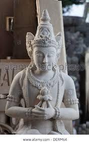 Resultado de imagen para bali sculptures statues