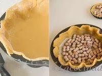 Indice de recetas de la Cocina de Frabisa: Masas