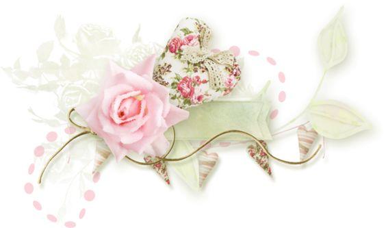 tubes fleurs: