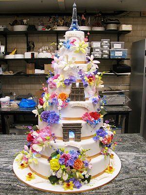 cake boss cakes external image cake-boss-411-flower-show ...