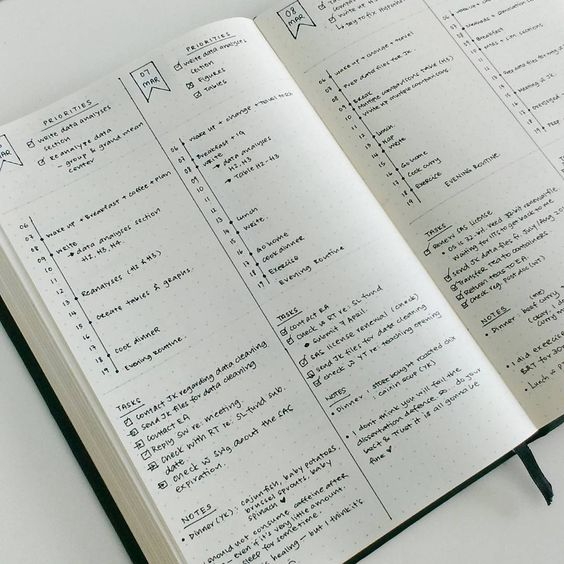 18 best images about Notebooks on Pinterest Instagram, Track and