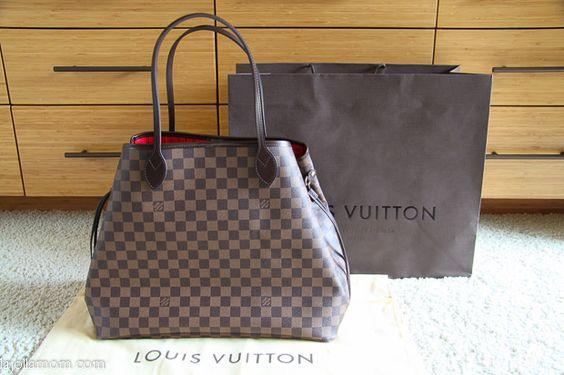 Louis Vuitton Handtaschen Outlet