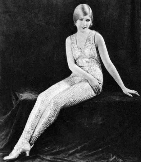 Paparazzi Panties Dorothy Seastrom  nude (19 images), Instagram, lingerie
