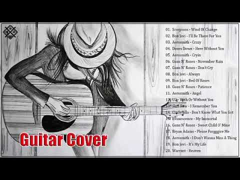 Best Instrumental Music 2019 Acoustic Guitar Covers Of Rock Popular Songs Convert Youtube Video Youtube Music Converter Music Converter Best Acoustic Guitar
