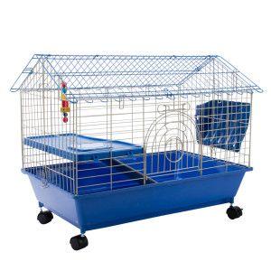 All Living Things® Guinea Pig Starter Kit PetSmart