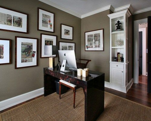 Office Color Paint Ideas Home Informations Usa