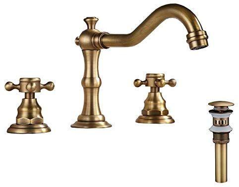 8 Inch Bar Sink