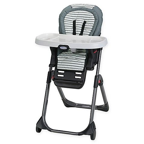 120 Buy Buy Baby The Graco Duodiner 3 In 1 High Chair Is
