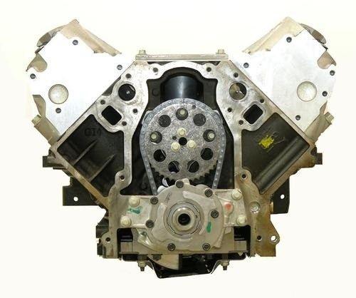 Volvo Penta 5 7 Alternator Wiring Diagram - Wiring Schema