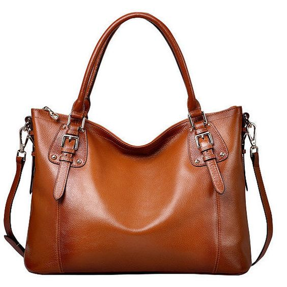 leather diaper bags changing pad and diaper bags on pinterest. Black Bedroom Furniture Sets. Home Design Ideas