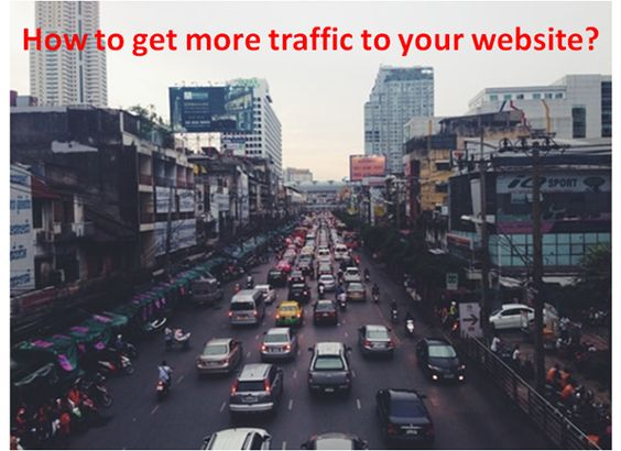 Amazing opportunity to Get more quality traffic to your #website or #blog . Every business business owner I know needs to get more eyes looking at the their business whatever it is if they want to make money. The only way to do that is drive more interest through marketing of some kind. Here's a great way to get traffic and get paid...how cool is that...have a look at TrafficToken  http://ift.tt/2dSpjok - http://ift.tt/1HQJd81