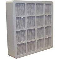 Click Image Above To Purchase: Iqair Pre Filter Element F8 (l)