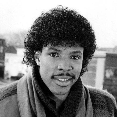 Pin On 1980 S Hair