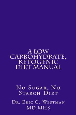 795: LLVLC Classic – Low-Carb Weight & Health Expert Dr. Eric Westman | The Livin La Vida Low-Carb Show