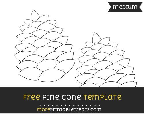 Make A Pine Cone Turkey Thanksgiving Coloring Pages Free