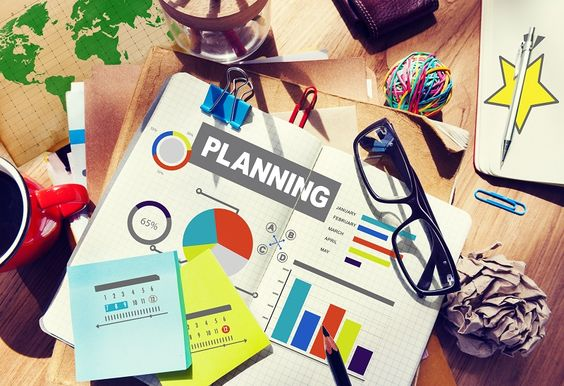 #Blog - 16th May 2016 - #Business #Plans - You Can and You Should