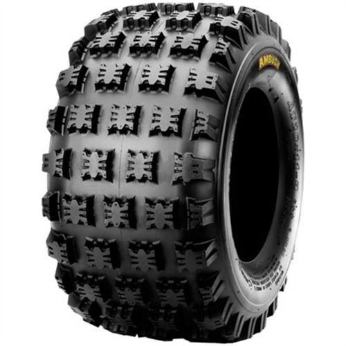 Cst Ambush Tire 22x10 10 Ktm Polaris Ktm Ktm 450 Tyre Size