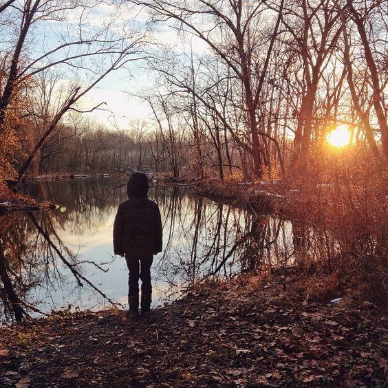 #instagram #vscocam #autumn #nature #beauty #hope