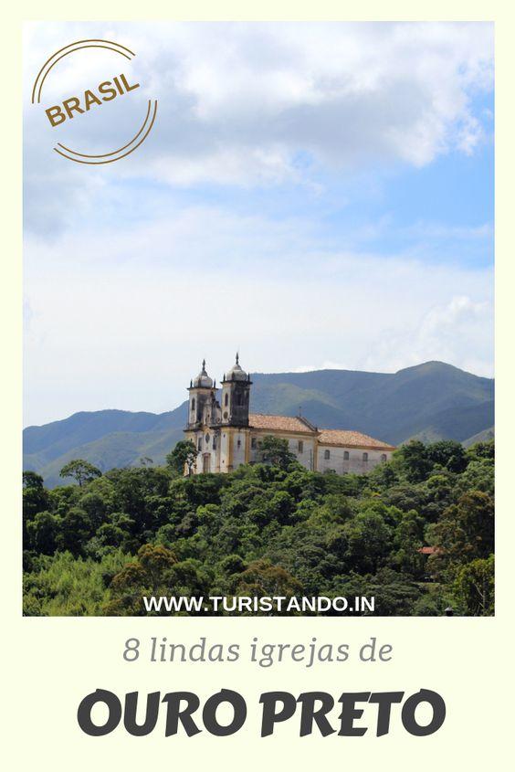1499dc568b202c47a2abb327eb888153 As Igrejas de Ouro Preto: arquitetura barroca em MG