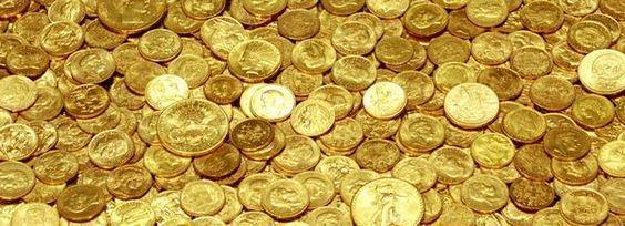 Coin_band