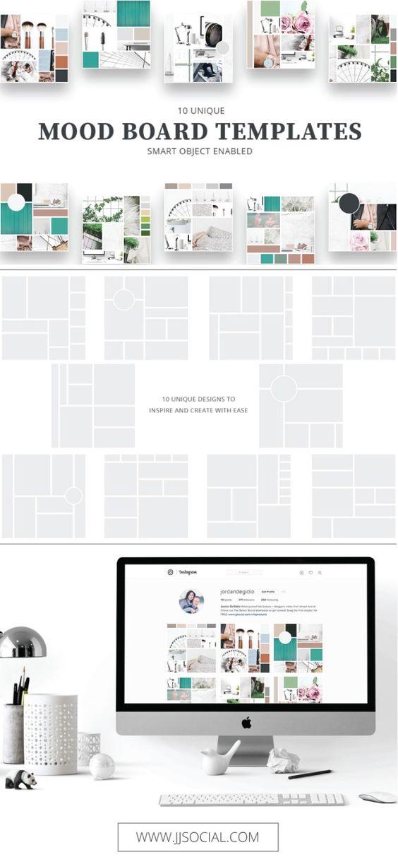 The 25 Best Interior Design Boards Ideas On Pinterest