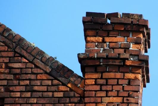 Leading Brick Chimney Repair Services And Cost In Summerlin Nevada