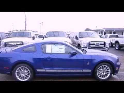 Harlingen TX Craigslist Used Cars   2013 Ford Mustang ...