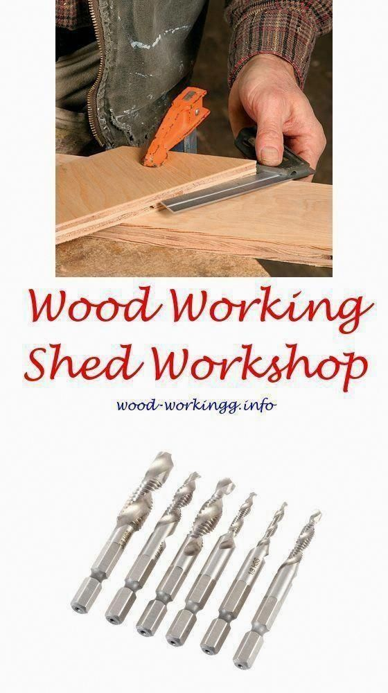 Woodworking Projects Woodworking101 Product Id 6962229591 Bookshelf Woodworking Plans Woodworking Plans Free Humidor Woodworking Plans