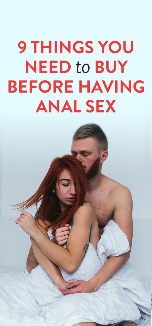 смотреть порно анал боль онлайн фото