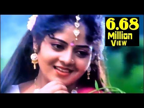 Youtube Free Mp3 Music Download Mp3 Song Download Old Song Download