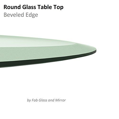 Fab Glass And Mirror Reviews