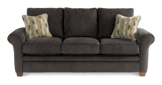 Natalie Sofa By La Z Boy Lazyboy Furniture Pinterest
