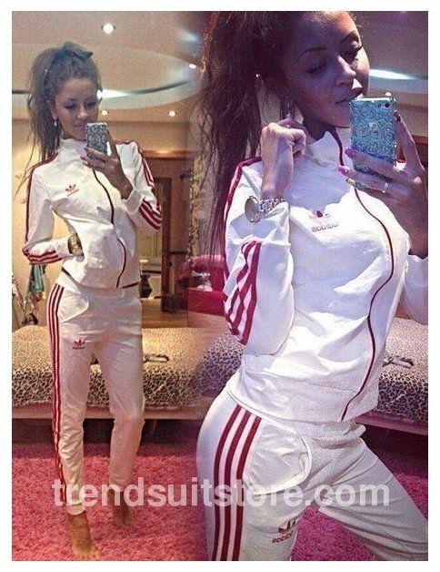 Caducado Presentador Cuestiones diplomáticas  womens pink adidas tracksuit, Up to 50% Off adidas Shoes & Apparel Sale |  adidas online #adidas #tracks… | Adidas tracksuit women, Adidas tracksuit,  Tracksuit women