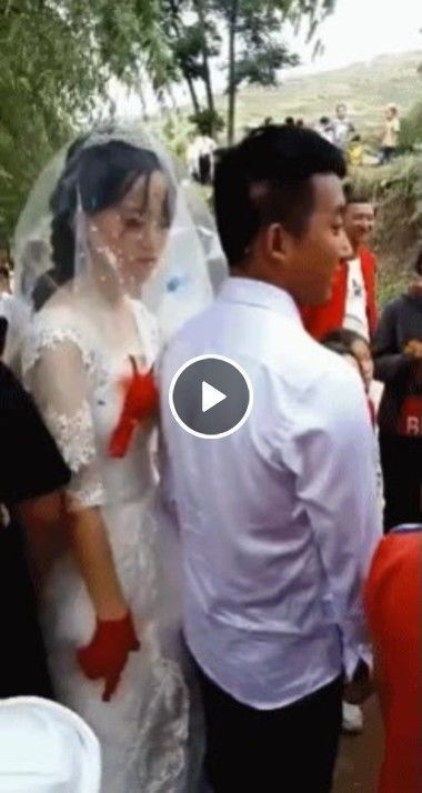 a noiva desisti do casamento