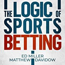Sports betting books to read list of candidates for us presidential election 2021 betting