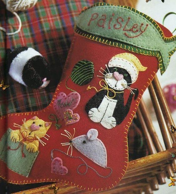 Adesivo De Unha Bailarina ~ enfeite de natal bota do papai noel com molde Christmas Crafts& Bakery Pinterest Natal