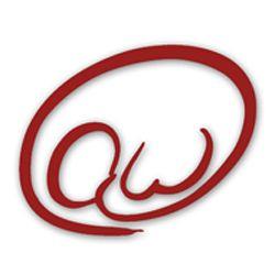 Artourway Logo 2011