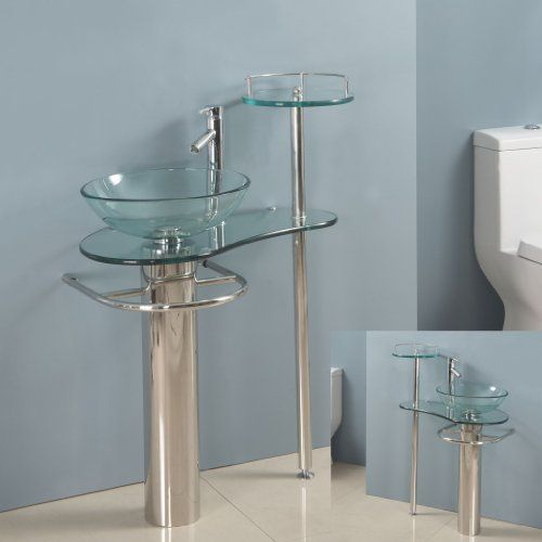 Lastest Buy Virtu USA Zuri 24x18 Single Sink Bathroom Vanity In Wenge On Sale